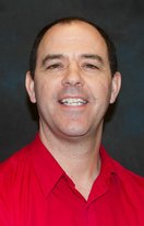 Steve Battiato - Chief Technologist and President of IndyTeleData